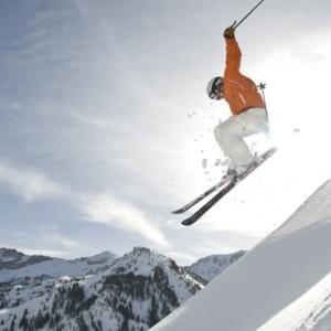 Ski BEEM 2019 - BEEM - Best Evidence in Emergency Medicine
